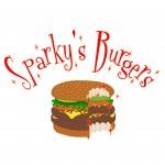 Sparky's Burgers