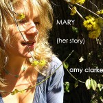 Mary Her Story