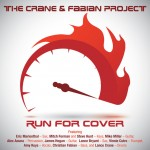 Run For Cover - cover