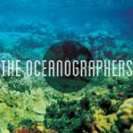 TheOceanographers
