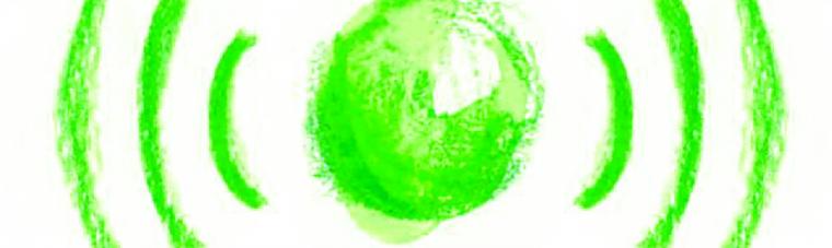 iCreateSoundStill