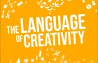 The Language of Creativity Logo